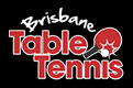 FatGalah - Brisbane Table Tennis Club