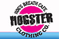 FatGalah - Hogster Clothing Co.